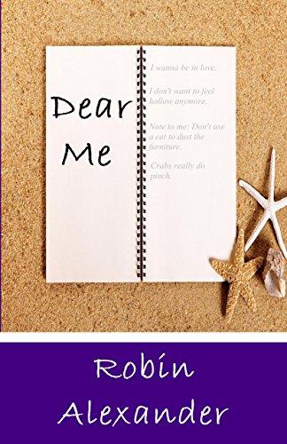Dear Me ()
