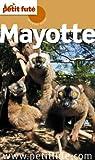 Mayotte par Auzias