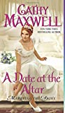 A Date at the Altar: Marrying the Duke by  Cathy Maxwell in stock, buy online here