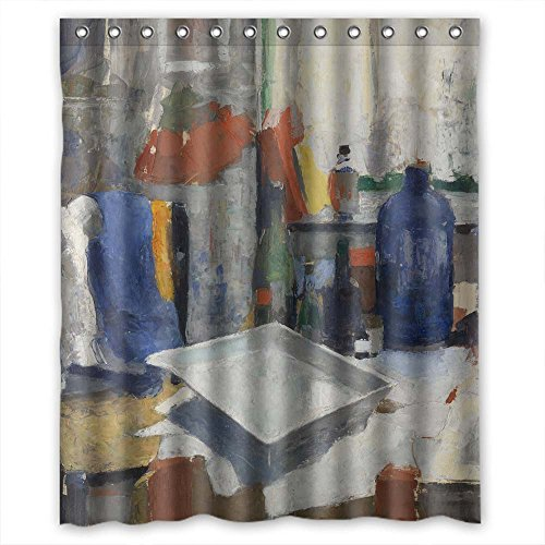 nasazone-polyester-art-painting-rik-wouters-etching-table-bath-curtains-width-x-height-60-x-72-inche