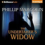 The Undertaker's Widow | Phillip Margolin