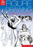 Figure Drawing Without a Model, Ron Tiner, 0715329324