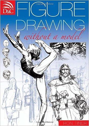 Figure Drawing Books Pdf