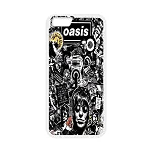 Generic Case Band Oasis For iPhone 6 4.7 Inch Q1W2348335