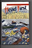 Head First, William Leonard Marshall, 0030080347