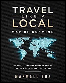 Kunming Map World on vientiane world map, auckland world map, dunhuang world map, gansu world map, chengdu world map, ho chi minh city world map, kashgar world map, urumqi world map, changsha world map, wuxi world map, kaifeng world map, shenyang world map, surabaya world map, shangri-la world map, suzhou world map, jeddah world map, guizhou world map, luoyang world map, fukuoka world map, yangzhou world map,