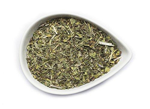 Happy Tummy Tea Organic – Mountain Rose Herbs 1 lb