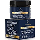 enamel repair kit for teeth - Charcoal Teeth Whitening Powder - Activated Coconut Natural Tooth Whitener Product - Non Abrasive - Safe for Enamel - Fresh Mint Flavor (80ml/2.7 fl Oz)
