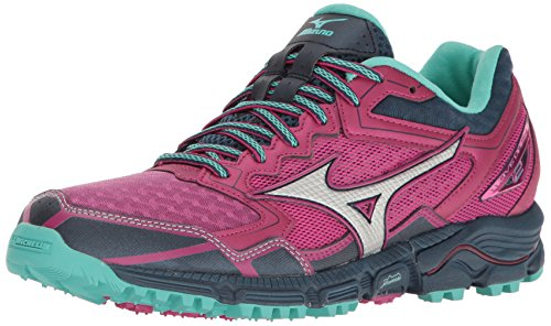 mizuno-womens-wave-daichi-2-trail-runner-beetroot-silver-85-b-us