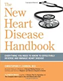 New Heart Disease Handbook
