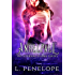 Angelfall (The Eternal Flame Series Book 2)