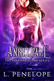 download ebook angelfall (the eternal flame series book 2) pdf epub