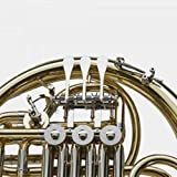 Blessing BFH-1460 Double French Horn