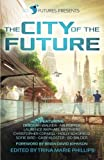 img - for SciFutures Presents The City of the Future book / textbook / text book
