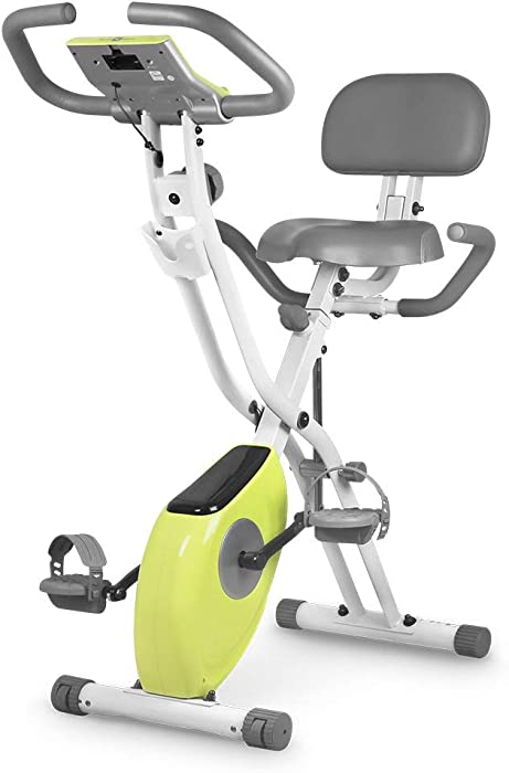 Top 10 Trimeline Exercise Bike For Home