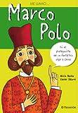 Marco Polo Fui el Protagonista Deun Fantastico Viaje a China, VV Staff, 8434226014