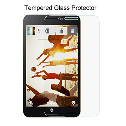 ACdream Protector Premium Tempered GoPhone product image