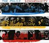 Synchronicity - The Police (1983)