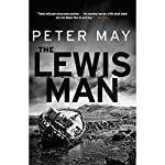 The Lewis Man: The Lewis Trilogy | Peter May