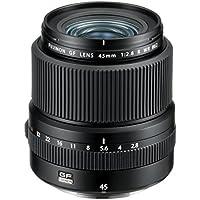 Fujinon GF45mmF2.8 R WR Lens