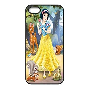 Steve-Brady Phone case Snow White Protective Case For Apple iphone 6 4.7 Cases Pattern-7