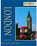 London, Sean Callery and John Escott, 0194228010