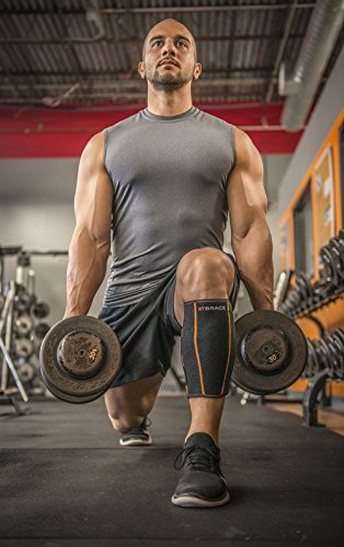 XT Compression Included POST THERAPY Adjustable