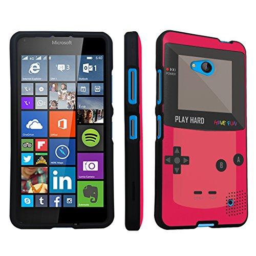 lumia t mobile - 6