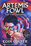 Artemis Fowl: The Time Paradox (Book 6)