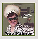 In the Green Room by Sue Palmer (2005-04-05)