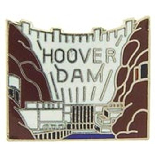 hoover-dam-national-park-pin-1