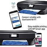 HeroFiber HP All-in-One Wireless Bluetooth Photo