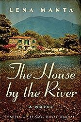 Lena Manta (Author), Gail Holst-Warhaft (Translator)(104)Buy new: $4.99