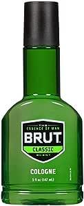 Brut Cologne, 5 Ounces