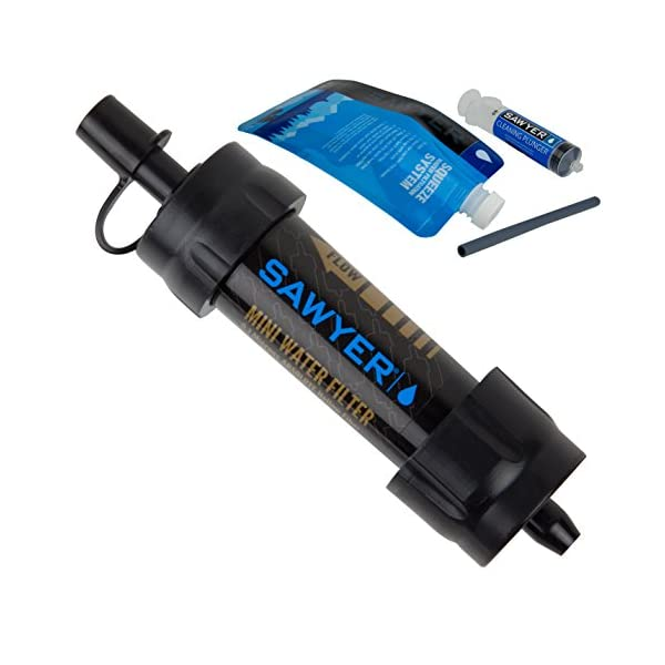 Sawyer-Products-MINI-Water-Filtration-System-1