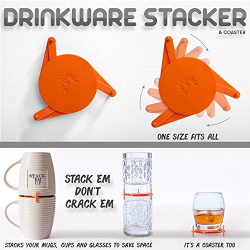 Top Mug Hooks