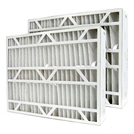 Replacement Filter for Rheem / Ruud RXHF-E24AM10