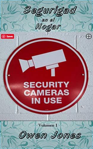 Amazon.com: Seguridad en el Hogar: Vol. 1 (Como hacer... nº ...