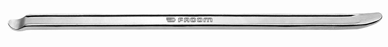 Facom D.3-300AM Levier Démonte Pneu 200 g, 300 mm well-wreapped
