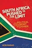 South Africa Pushed to the Limit, Hein Marais, 191989540X