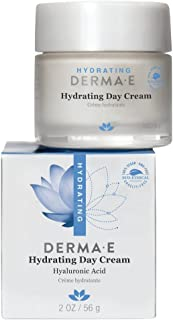 product image for Derma E Hydrating Day Cream 2.0 ounces. Pack of 4