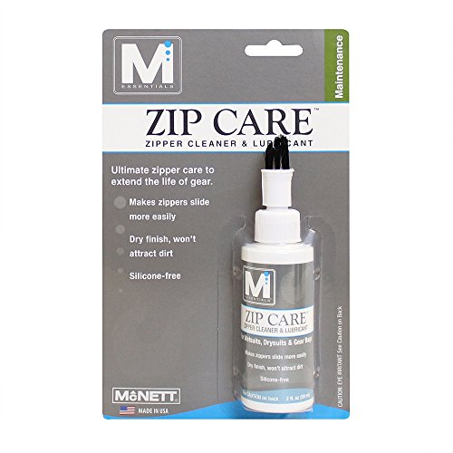 McNett Zip Care Grease 2oz