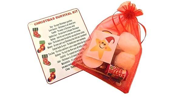 Diseño de regalo hija ideal para calcetines de papá. De recuerdos para tarjeta de ratones saliendo Kit de supervivencia para y para regalar en uno: ...