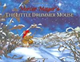 The Little Drummer Mouse, Mercer Mayer, 0803731477