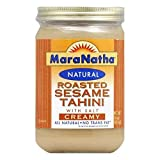 SESAME TAHINI, ROASTED , Pack of 6
