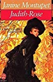 Judith-Rose