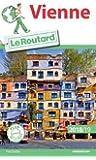 Guide du Routard Vienne 2018/2019