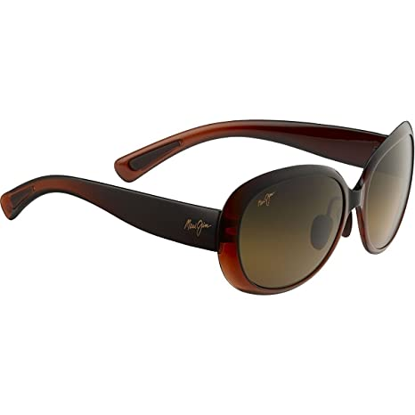 Maui Jim Maui Nahiku GS43605 - Gafas de sol para hombre y ...