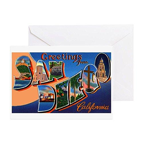 cafepress-san-diego-california-greeting-greeting-card-note-card-birthday-card-blank-inside-matte
