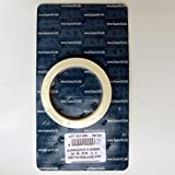 Packing 3 gaskets for coffeepot ILSA 4 cups